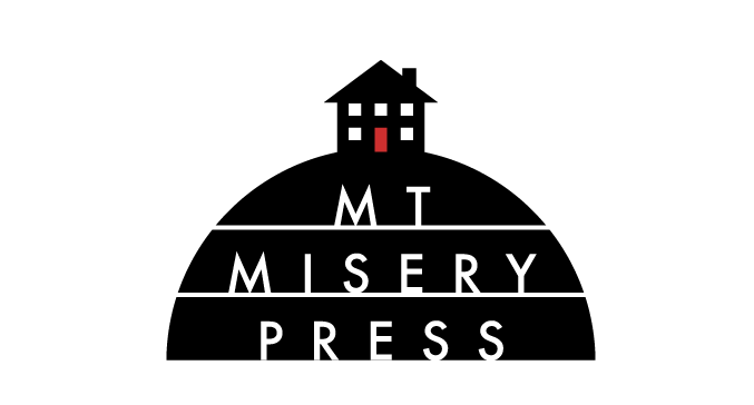 Mt. Misery Press