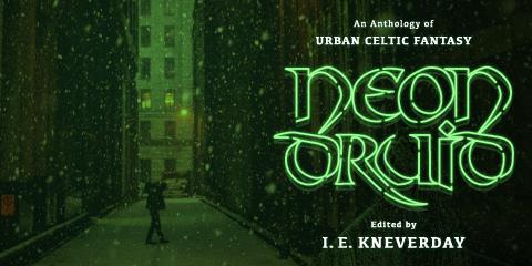 neon-druid-promo-image2