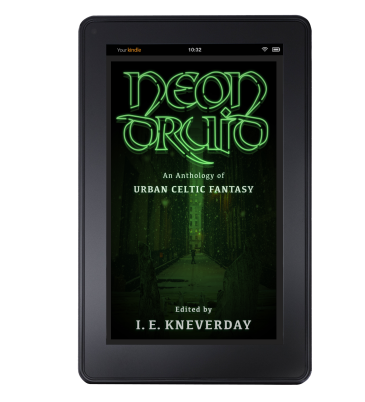 neon-druid-kindle