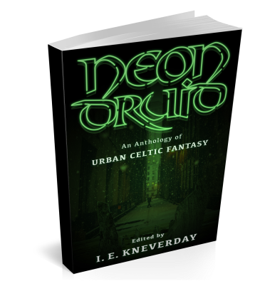 neon-druid-paperback