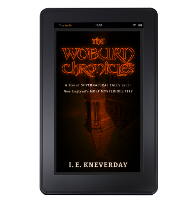 woburn-chronicles-kindle