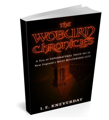 woburn-chronicles-paperback